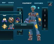 Creativerse badge armorer 2019-04-22 11-47-16-405