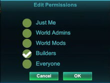 Creativerse permission settings world 2019-01-04 05-15-26-08
