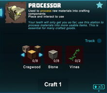 Creativerse processor crafting toggle 2018-08-29 09-23-56-15