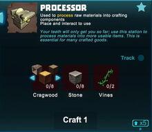 Creativerse processor crafting toggle 2018-08-29 09-23-56-15