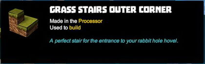 Creativerse tooltip corner stairs 2017-05-24 23-04-38-58