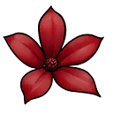 Flower Tundra