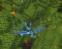 Glider | Creativerse Wiki | FANDOM powered by Wikia