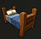 File:Blue Bed.png