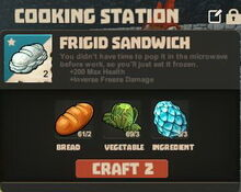 Creativerse cooking R24 606