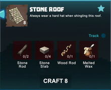 Creativerse 2017-05-17 01-37-57-44 crafting recipes R41,5 roofs17