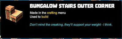 Creativerse R41,5 tooltips stairs corners 512