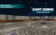 Creativerse king of the chill 2017-12-30 18-47-08-00