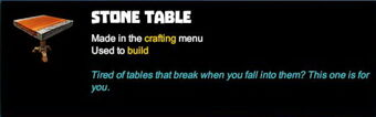 Creativerse tooltip 2017-07-09 12-28-31-27 table