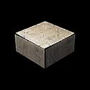 Slab Stone