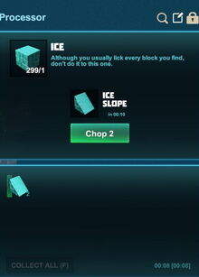 Creativerse ice slopes processed 2017-12-23 01-33-10-58