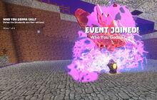 Creativerse infused idol who you gonna call 2017-10-23 02-12-11-53 events