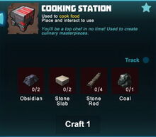 Creativerse 2017-07-07 18-09-53-71 crafting recipes R44 crafting station