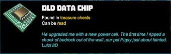 Creativerse 2017-07-24 16-26-56-17 data chip