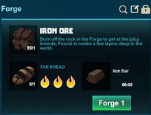 Creativerse 2017-08-15 22-13-25-58 forge iron