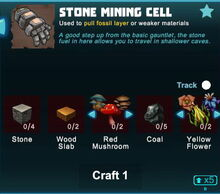 Creativerse stone mining cell 2018-08-26 10-45-10-10