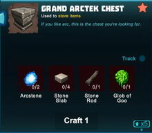 Creativerse storage chest 2019-02-26 02-46-25-89