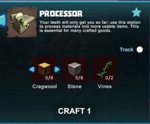 Creativerse crafting recipe Processor 2017-05-11 02-51-00-06