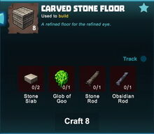 Creativerse 2017-07-07 19-03-52-10 crafting recipes R44 premium block pack