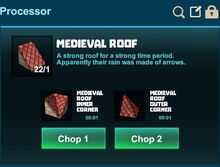 Creativerse medieval roof 2018-04-12 14-24-49-02