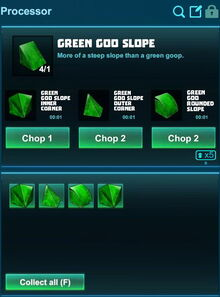 Creativerse processing green goo slope 2018-12-19 22-10-18-19