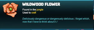 Creativerse wildwood flower 2018-04-15 16-07-07-24 tooltip flower