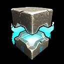 Torch Arctek 01