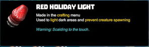 Creativerse 2017-07-09 12-16-51-12 tooltips lighting