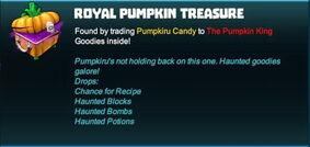 Creativerse royal pumpkin treasure tooltip 2017-10-19 02-42-46-51