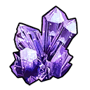 Crystal Infused