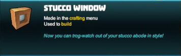 Creativerse tooltip windows 2017-06-24 22-36-18-28