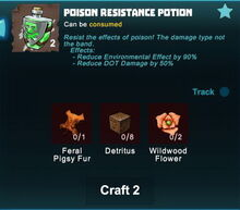Creativerse 2017-07-07 18-11-19-81 crafting recipes R44 potions