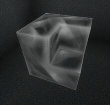 Creativerse corners glass 2017-06-01 23-54-39-46