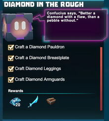 Creativerse sword quest 2018-11-30 17-13-37-80