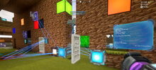 Creativerse wiring new character 2018-09-18 17-31-18-37
