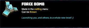 Creativerse tooltip 2017-07-09 12-22-58-13 explosives