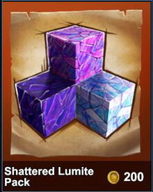 Creativerse 2017-07-04 11-10-15-082 F2P store offers