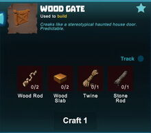 Creativerse 2017-07-07 19-00-41-96 crafting recipes R44 furniture fence