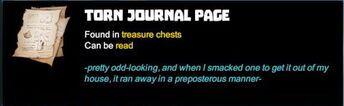Creativerse 2017-07-24 16-27-29-47 journal note