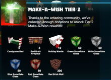 Creativerse make-a-wish tier 2 2018-12-21 22-24-18-49