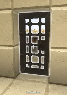 Creativerse Furniture 193225