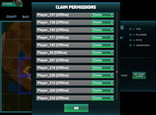 Creativerse claim permissions player list 2017-05-11 15-20-29-70