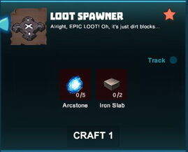 Creativerse tooltip machines R38 004