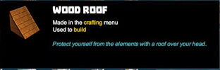 Creativerse tooltips roofs and slopes 2017-04-28 15-06-49-515