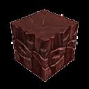 Canyon Stone 3