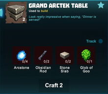 Creativerse 2017-07-07 18-15-33-68 crafting recipes R44 furniture table