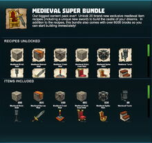 Creativerse Medieval Super Bundle 2017-07-03 22-28-00-201