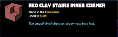 Creativerse tooltip corner stairs 2017-05-24 23-05-03-15