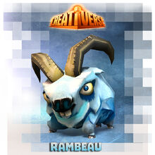 Creativerse Artwork Rambeau Mob lightfiretech004
