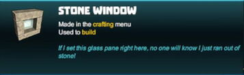 Creativerse tooltip windows 2017-06-24 22-36-16-29